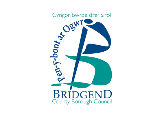 Bridgend-Council-Logo