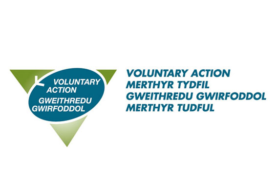 Voluntary-Action-Merthyr